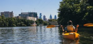 zoe-axelrod-floats-near-grays-ferry-crescent-neal-santos.0.842.5616.2686.752.360.c